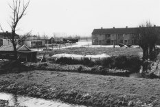 1969-mrt-de-plaats-waar-t-dorpshuis-later-verrijst