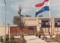 1972-sept-1-opening-dorpshuis